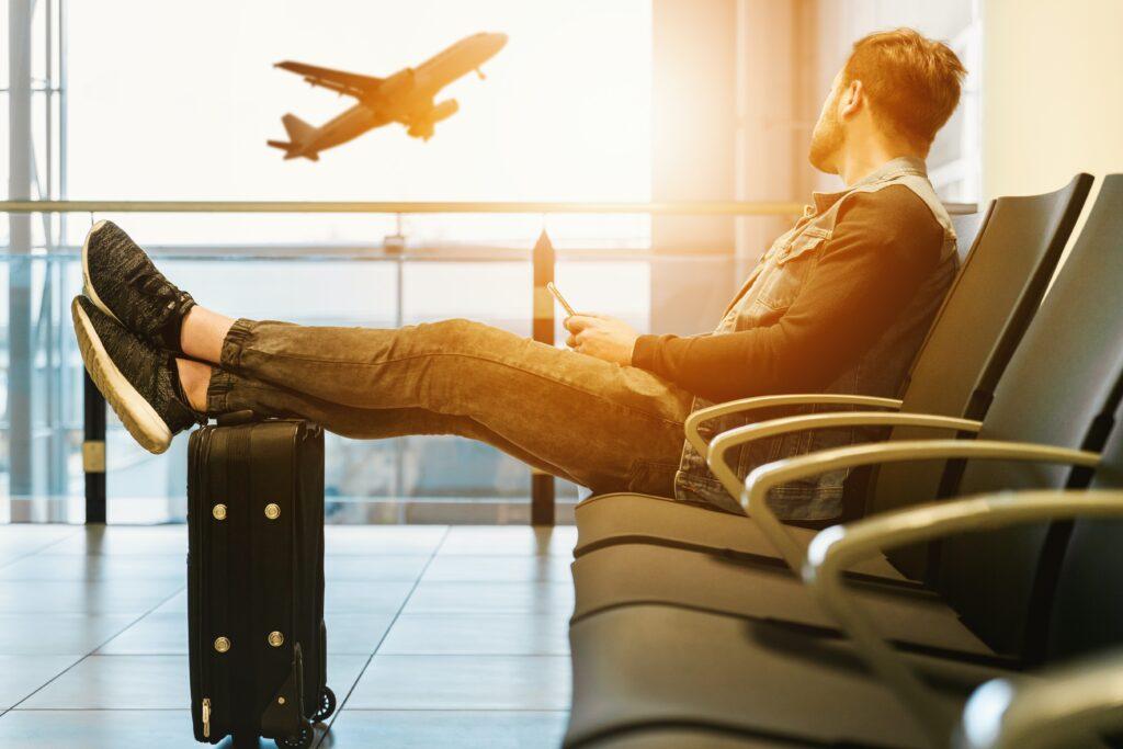 can I  travel to europe coronavirus treasurerome
